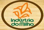 Pamonharia Indústria do Milho