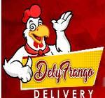 Dely Frango