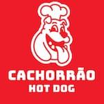 Cachorrao Hot Dog Palhoça Express