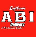 Esfiharia Abi