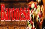 Logotipo Baronesa