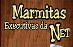 Marmitas da Net