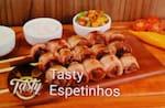 Tasty Espetinho Gourmet