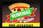 Oliveiras Pizzas e Lanches