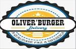 Oliver Burger