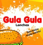 Gula Gula Lanches
