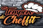 Logotipo Tempero do Cheffit