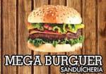 Mega Burguer Sanduicheria