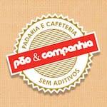 Pão & Companhia - Setor Bueno