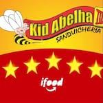 Kid Abelha - Campinas
