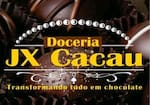Jx Cacau