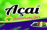 Açaí + Sensação