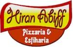 Pizzaria Hiran Abiff - Praia Grande