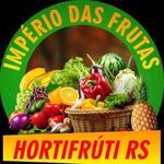 Imperio das Frutas