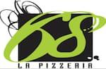 68 la Pizzeria - Vila da Serra