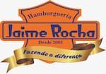 Hamburgueria Jaime Rocha