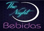 Logotipo The Night