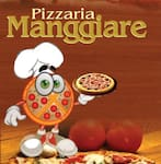 Pizzaria Manggiare