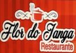 Restaurante Flor do Janga