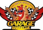 Logotipo Self Dog Delivery