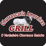 Churrascaria Amoreiras Grill