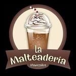 La Malteaderia