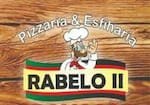 Pizzaria Rabelo II