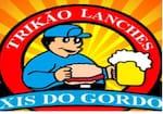 Trikão Lanches