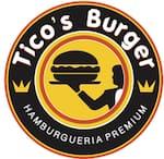 Tico's Burger Taubaté
