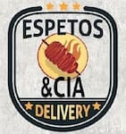 Espetos & Cia Delivery