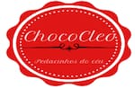 Chococleo