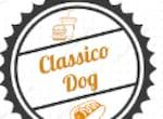 Logotipo Classico Dog