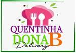 Quentinha da Dona B