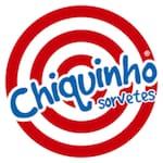 Chiquinho Sorvetes - Taubaté 03