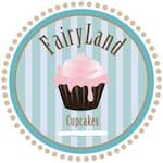 Fairyland Cupcakes Downtown