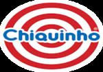 Chiquinho Sorvetes - Ibiporã 01