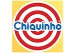 Chiquinho Sorvetes - Catalão 01