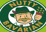 Nutty Bavarian - Novo Shop. Ribeirânia