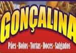 Logotipo Panificadora Goncalina Qmn 19