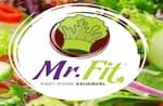 Mr. Fit - Curitiba I