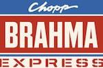 Chopp Brahma Express Americana