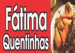 Fátima Quentinhas