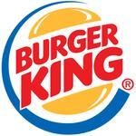 Burger King - Pelotas