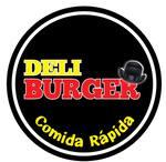 Sr. Burger Dosquebradas