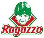 Logotipo Ragazzo Express - Artur Alvim