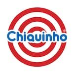 Chiquinho Sorvetes - Supershop. Osasco