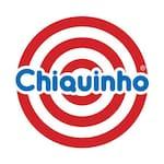 Chiquinho Sorvetes - Pindamonhangaba 01