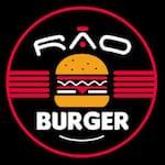 Rão Burger - Niterói
