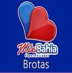 Mix Bahia Brotas