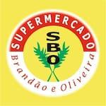 Brandão Oliveira - Super Varejista